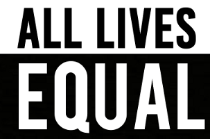 All Lives Equal